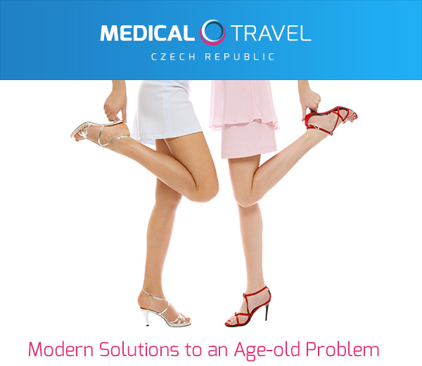 Modern Solutions to an Age-old Problem