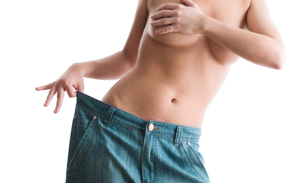 fat removal surgery
