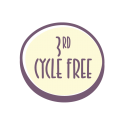 3rd shared cycle for FREE