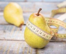 Das dicke Thema – Fettleibigkeit