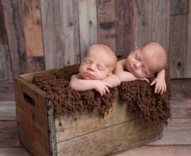 Multiple births