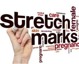 Feeling Stretched?