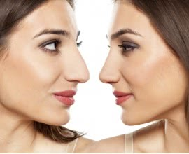 Plastic Surgery and Reconstructive surgery