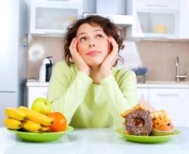 Combating Obesity