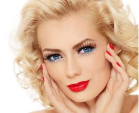 Seeing is Believing: The Rise of Eyelid Surgery