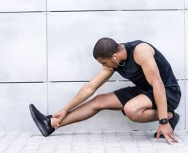 Varicose Veins: An Underrated Problem of Men's Health