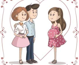 Types of Surrogacy – Traditional vs. Gestational