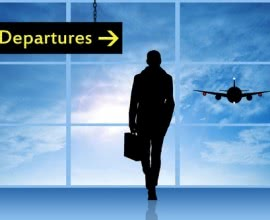 Medical Tourism and Travel Agencies: Match Made in Heaven?