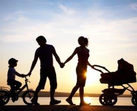 Virtue of fertility