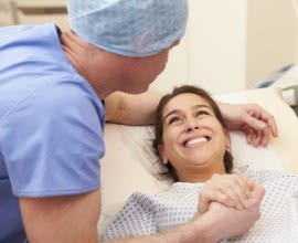 From the Heart: IVF Stories to Make You Think Differently!