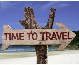 In Medical Tourism Surgery in Style? Top Tips for Travel and More