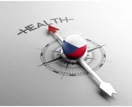 Obesity and Arthritis