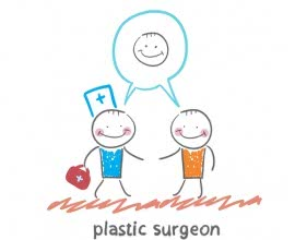 Breast augmentation – choosing the right cup size