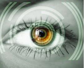 http://www.medicaltravelczech.com/procedures/eyelids