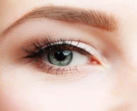 Understanding Ocular Skin and its Issues