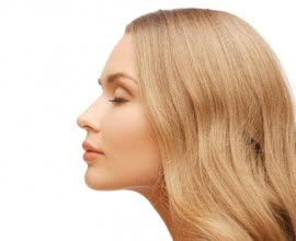 Why Rhinoplasty? Part 2: Medical Reasons