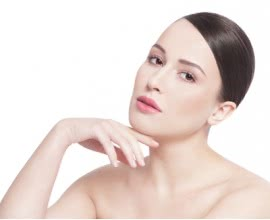 Facelift Step-by-Step