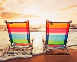 Plastic Surgery on Holiday: Could This Be Your Dream Combination?