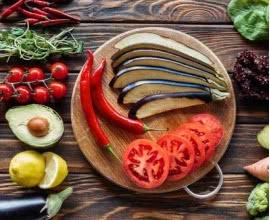 Ernährung während der Schwangerschaft: Auf diese Nährstoffe sollten werdende Mütter achten 2