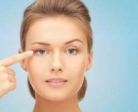cheap laser eye surgery abroad