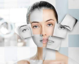 How Safe is Plastic Surgery? Here's how to make sure you're protected