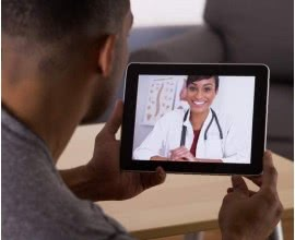 How Technology is Affecting Medical Tourism