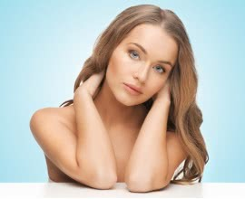 Liposuktion - Eine plastische Chirurgie die Ihr Leben verändert!