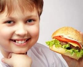 Fettleibigkeit bei Erwachsenen