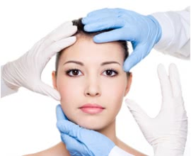 Why is plastic surgery still a taboo?