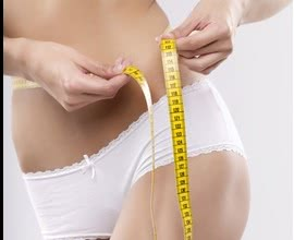 Medical tourism for bariatric surgery? Trust only Europe