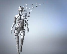 Plastische und rekonstruktive Chirurgie