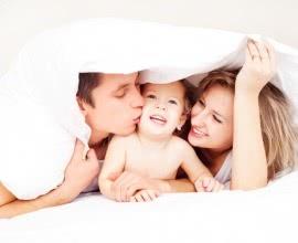 Schwangerschaft nach einer Magenbypass-OP