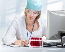 In welchen medizinischen Behandlungen helfen Stammzellen?