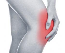 Stammzelltherapie in der Orthopädie