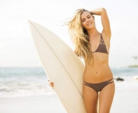 The Medical Benefits of Liposuction