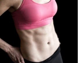What is a Tummy Tuck and what does it involve?