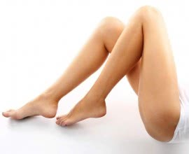 Got a Veiny Problem? – Varicose Veins and Medical Treatment