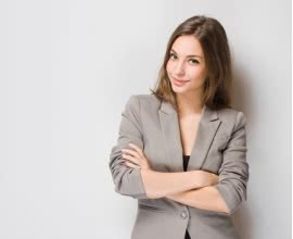 Vorteile und Nachteile einer Liposuktion