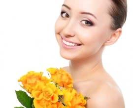 Welche Schönheitsoperationen eignen sich besonders gut für den Sommer und welche für den Herbst?