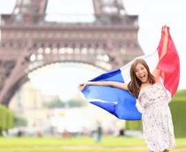 Why do more plastic surgery customers want the 'French Look'? Here's what it's all about