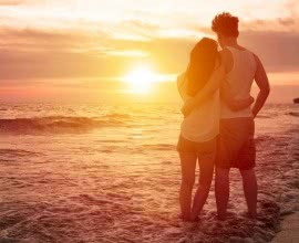 Summer Lovin' – Why IVF Success Rates Climb in the Summer