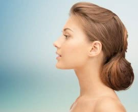 Rhinoplasty: the Procedure You Never Knew was Anti-Aging
