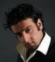 Azfar Majeed