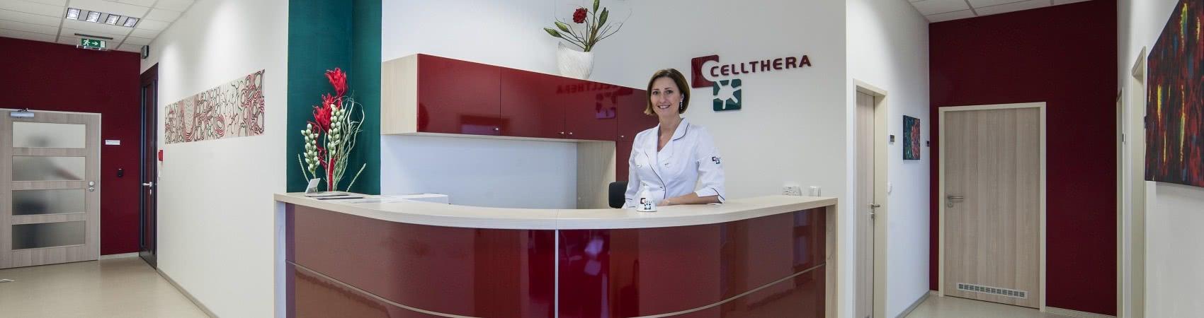 Stem Cells Clinic 1