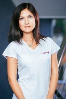 Dr. Мaria Khutorskaya