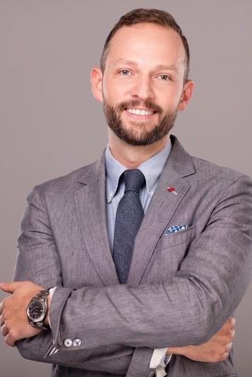 Juraj Payer
