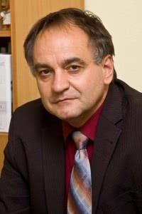 Ladislav Lukac