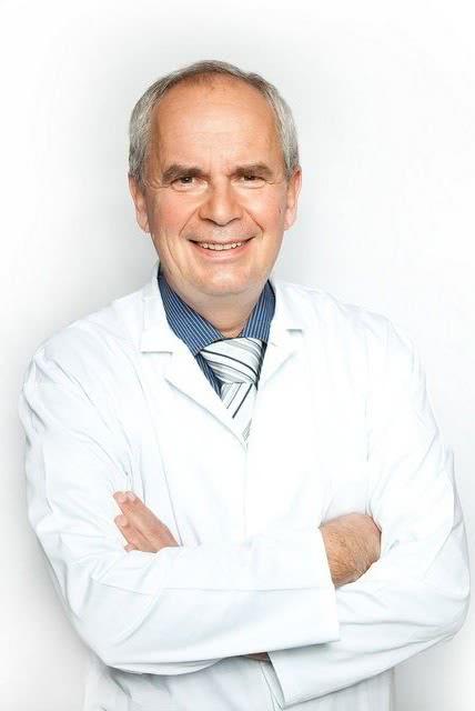 Miroslav Krejča