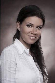 Nikoleta Torišková