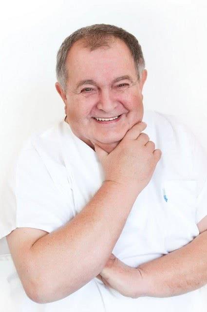 Pavel Hlava